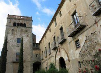 monasterio_badalona