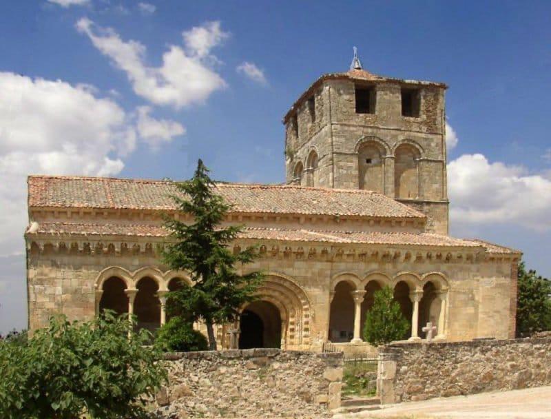 templo_sotosalbos