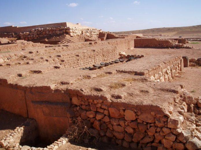 ruinas de ebla e1497191527679