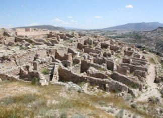 ruinas medina e1500878251885