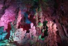 cuevas_busot