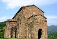 iglesia_asturiana