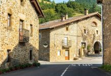 villa_durango_lugares_historia