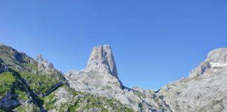 bulnes_montaña