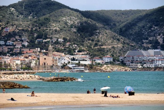 playa_sitges