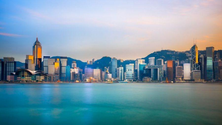 Hong Kong: la ciudad menos china de China