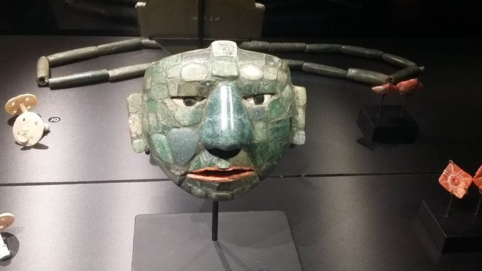 jade mayas