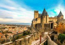 castillo_carcasona