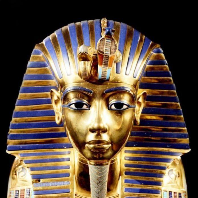 egipto_tutankamon