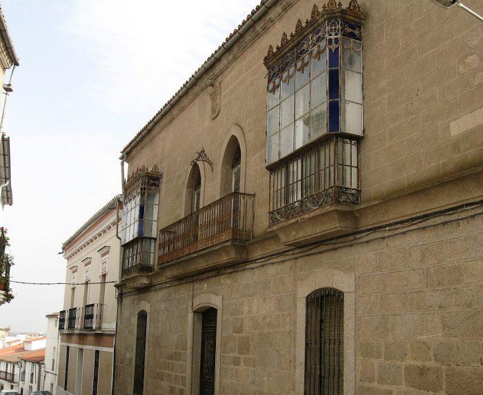 palacio_casa_brozas