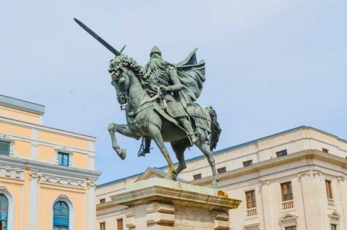monumento_cid_burgos