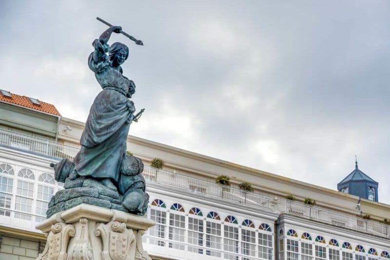 plaza_coruña_pita
