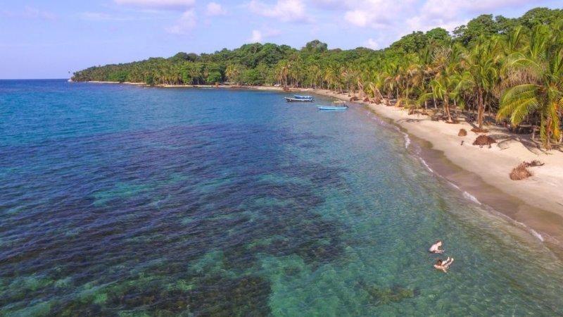 Costa Rica: un paraíso natural con historia