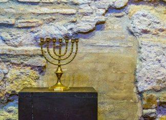 sinagoga cordoba compressor e1504170970424