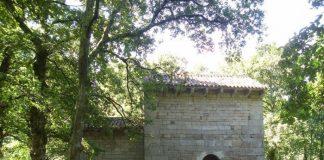 iglesia_san_roman_moroso