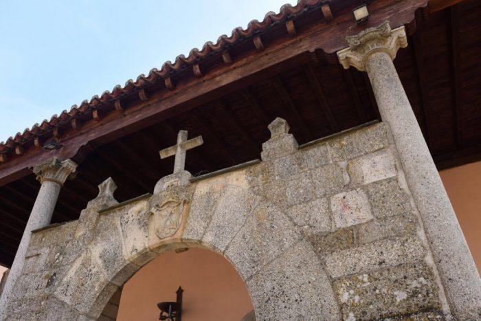 iglesia_miranda_castanar