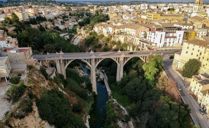 onteniente_puente