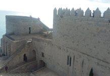 castillo compressor e1508767589151
