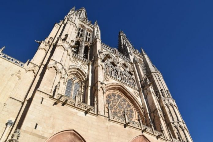 burgos_catedral
