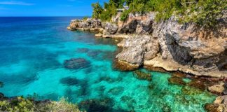 playa_jamaica