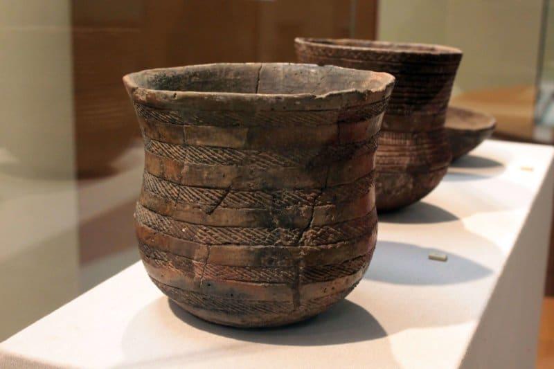 campaniforme_ceramica