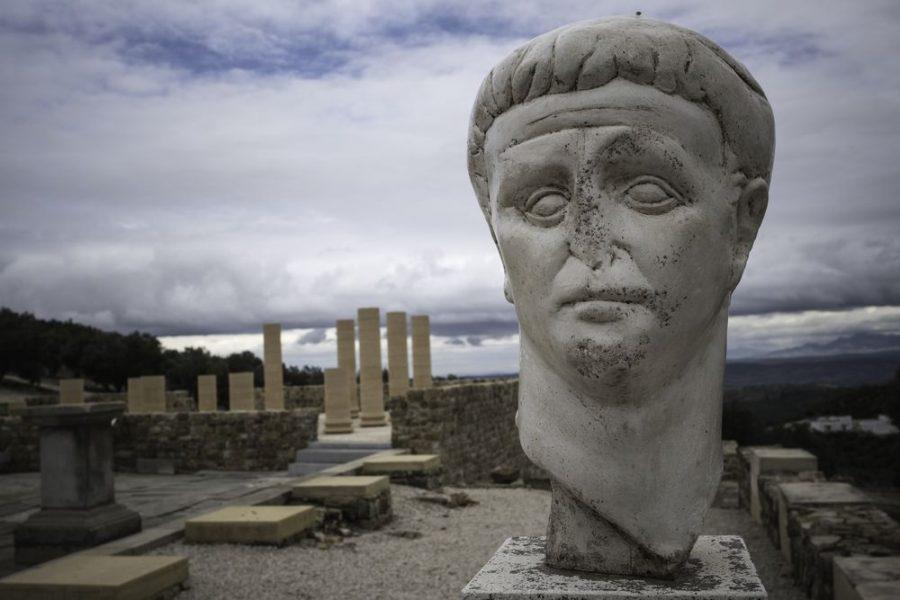 romanos_torreparedones