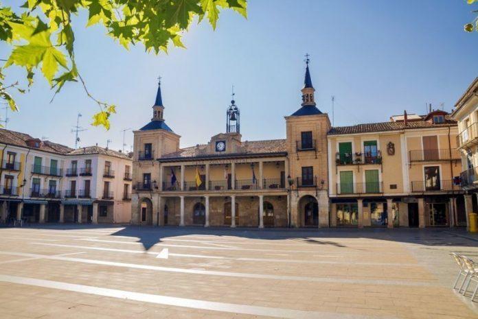 burgo_osma_plaza_mayor