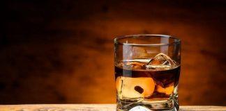 bebida_whisky