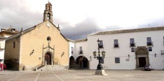 montalban_pueblo_toledo