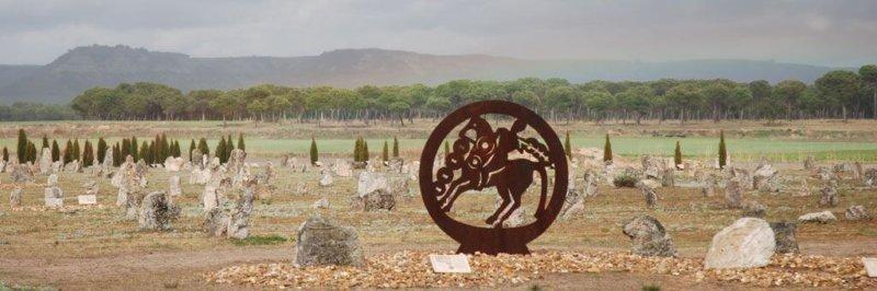 Pintia: la resistencia contra Roma
