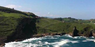 calderon_puerto