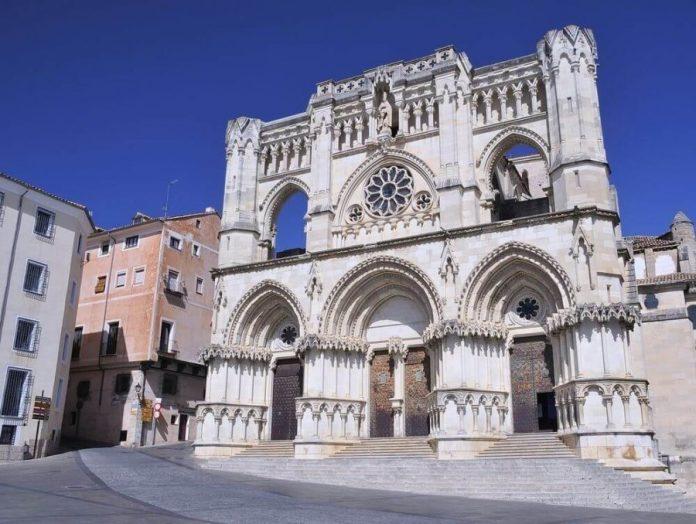 fachada_catedral_cuenca