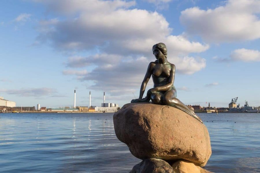 copenhague_sirenita