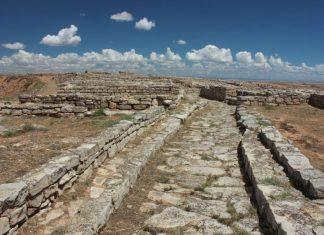 ruinas_cabeza_alcala