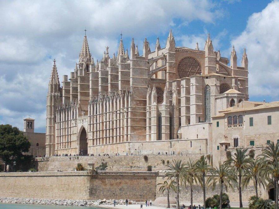 mallorca_catedral