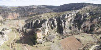 cuenca_valeria