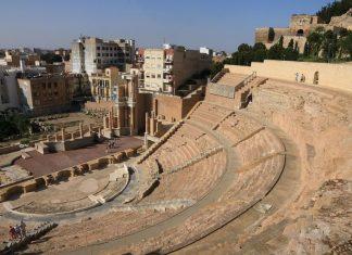 cartagena_teatro_roma