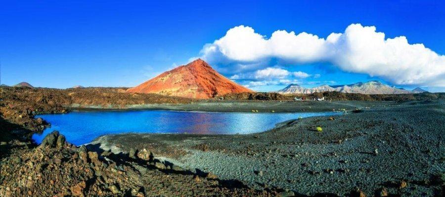 lanzarote_volcan