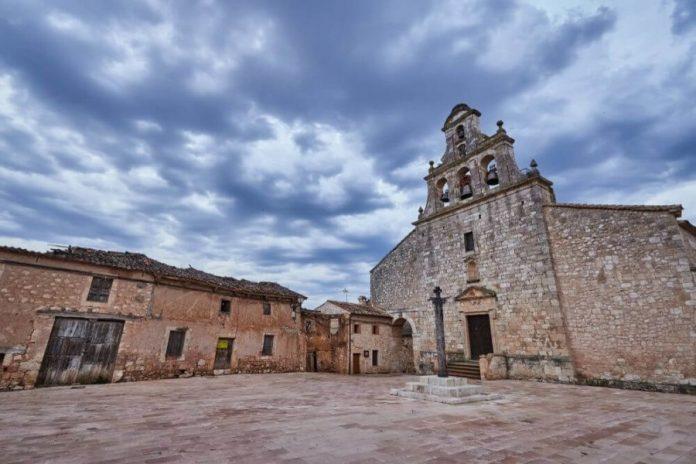 maderuelo_plaza