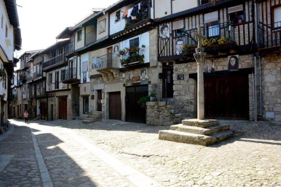 calle_mogarraz
