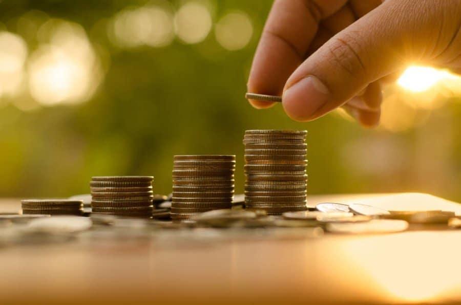 Evolución de los préstamos: Desde los judíos hasta los créditos rápidos online