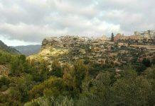 pueblo_albacete