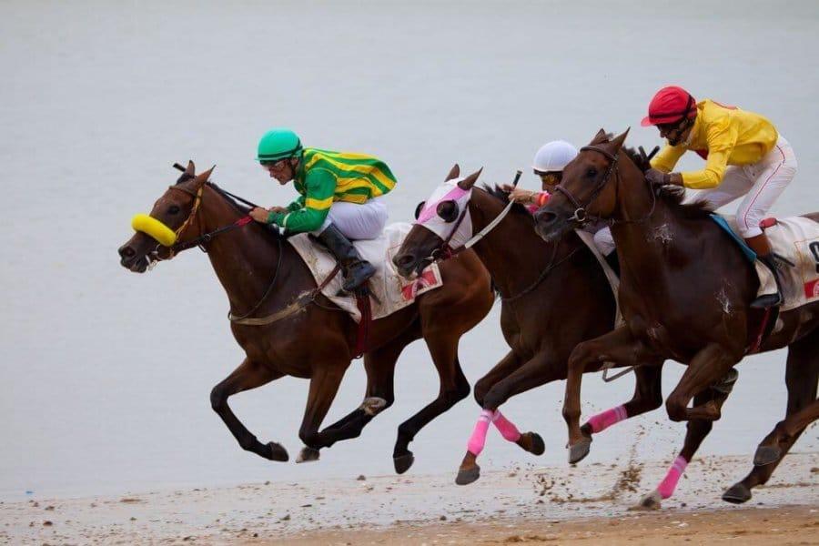 sanlucar_playa_caballos