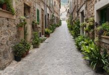 cartuja_valldemossa