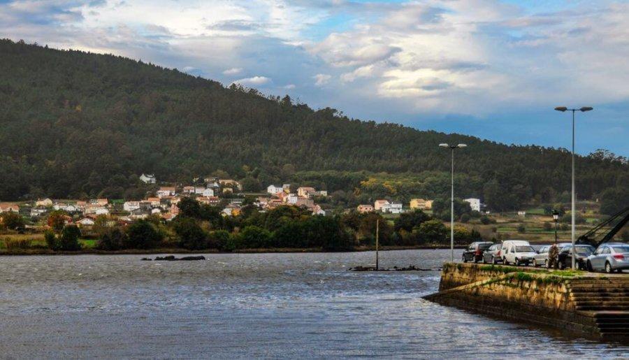 La ruta de Fariña: los enclaves del narcotráfico gallego