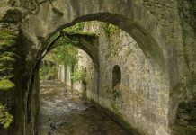 eugi_ruinas