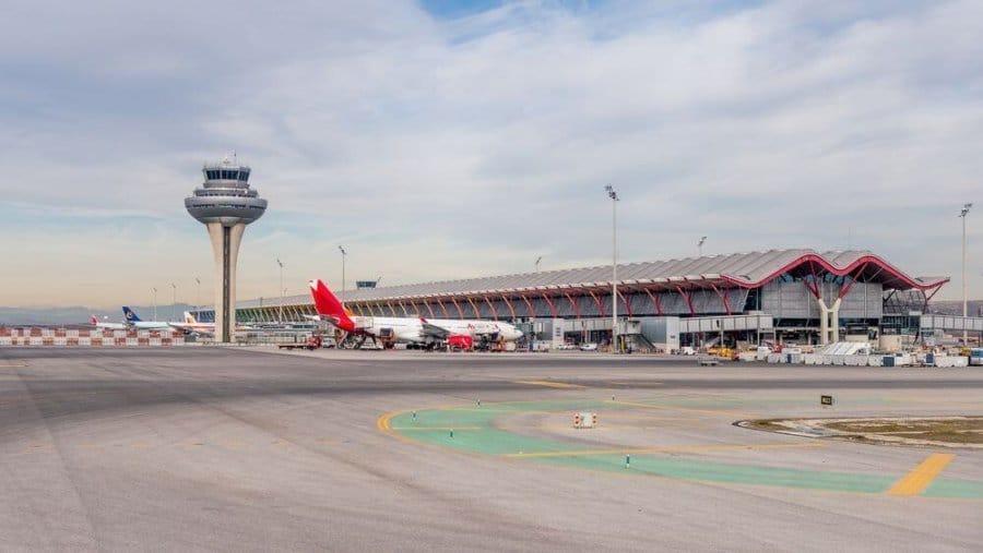 barajas_aeropuerto