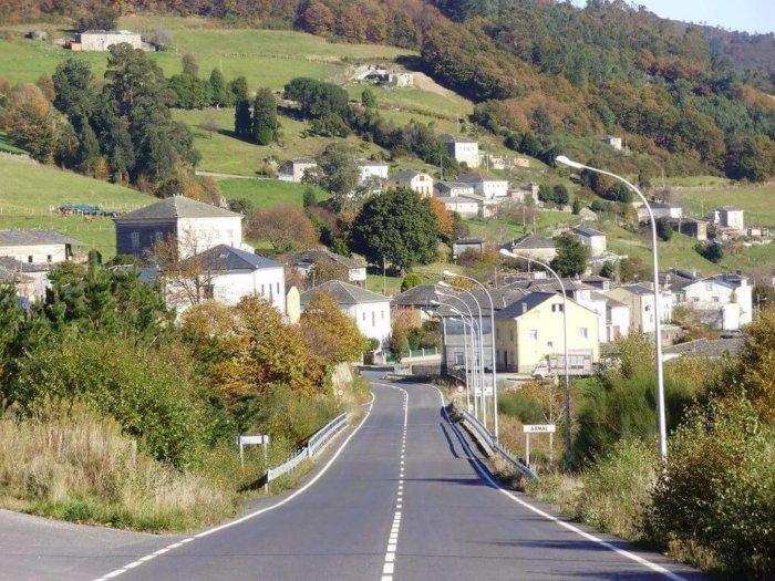 Armal Stewie Griffin e1545170285345 - Concejo de Boal: la Asturias mágica