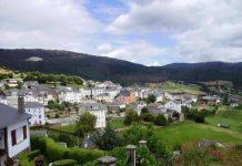 asturias_boal
