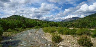 comarca_Ribagorza